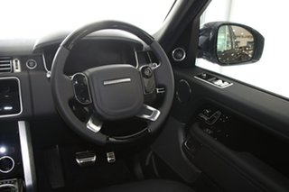 Range Rover 21.5MY D300 Vogue 4WD Auto SWB