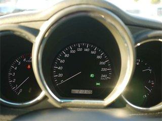 2005 Lexus RX MCU38R RX330 Sports Luxury Silver Sports Automatic Wagon