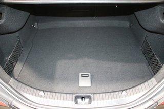 2017 Mercedes-Benz CLA250 117 MY17.5 4Matic Black 7 Speed Auto Dual Clutch Coupe