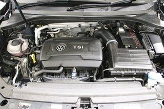 2018 Volkswagen Tiguan 5NA MY18 162 TSI Highline Grey 7 Speed Auto Direct Shift Wagon