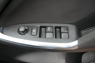 2012 Mazda CX-5 KE1021 Maxx SKYACTIV-Drive AWD Sport Blue 6 Speed Automatic Wagon