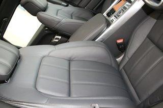 Range Rover Sport 21.5MY DI6 183kW SE AWD Auto