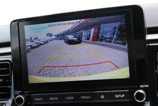 2020 Kia Rio YB MY21 Sport Grey 6 Speed Automatic Hatchback