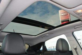 2014 Hyundai i30 GD MY14 Premium White 6 Speed Automatic Hatchback
