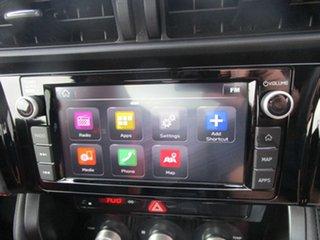2017 Subaru BRZ Z1 MY18 TS Black 6 Speed Manual Coupe