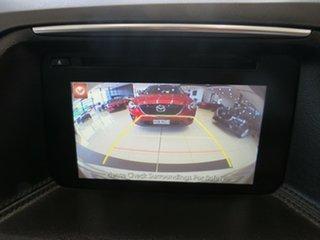 2016 Mazda CX-5 Maxx SKYACTIV-Drive AWD Sport Wagon