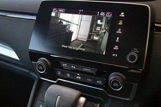 2018 Honda CR-V RW MY18 VTi-S FWD 1 Speed Constant Variable Wagon