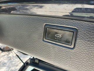 2013 Volkswagen Passat Type 3C Alltrack Black Sports Automatic Dual Clutch Wagon