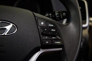 2017 Hyundai Tucson TL Upgrade Active (FWD) 6 Speed Automatic Wagon