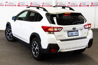 2018 Subaru XV MY19 2.0I Continuous Variable Wagon
