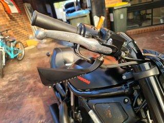 2014 Harley-Davidson VRSCDX Night Rod Special Road 1250cc