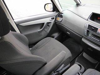 2012 Citroen C4 B7 Seduction E-HDi LE Blue 6 Speed Automatic Hatchback.