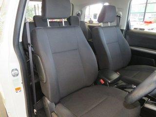 2014 Suzuki Grand Vitara Sport Wagon
