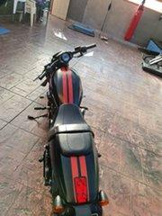 2014 Harley-Davidson VRSCDX Night Rod Special Road 1250cc.
