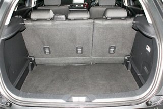 2015 Mazda CX-3 DK2W7A Maxx SKYACTIV-Drive Grey 6 Speed Sports Automatic Wagon