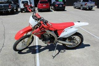 2009 Honda CRF450X 450CC Enduro 449cc