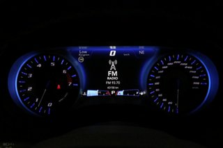2017 Chrysler 300 MY17 SRT Core White 8 Speed Automatic Sedan