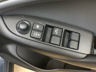 2020 Mazda CX-3 DK2W7A sTouring SKYACTIV-Drive FWD Polymetal Grey 6 Speed Sports Automatic Wagon