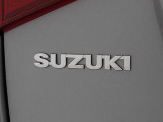 2019 Suzuki Vitara LY Grey 5 Speed Manual Wagon
