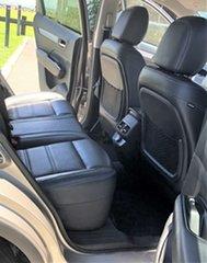 2017 Renault Koleos HZG Zen X-tronic Gold Automatic Wagon