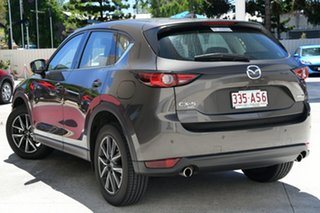 CX-5 J 6AUTO GT PETROL TURBO AWD.