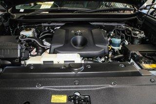 2018 Toyota Landcruiser Prado GDJ150R Kakadu (4x4) Graphite 6 Speed Automatic Wagon