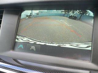 2018 Holden Commodore ZB MY18 RS Liftback Grey 9 Speed Sports Automatic Liftback