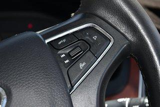 2016 LDV G10 SV7A White 6 Speed Sports Automatic Wagon