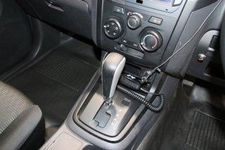 2020 Isuzu D-MAX TF MY19 SX HI-Ride (4x2) White 6 Speed Automatic Space Cab Utility