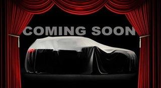 2021 Foton Aumark BJ1051 Abalone White Cab Chassis 2.8l RWD
