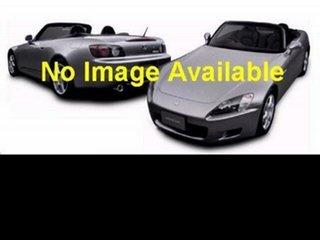 2020 Hyundai Santa Fe Lagoon Blue DCT-8SPEED 4WD SANTAFE (TM) 7 Seater Wagon