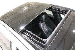 2015 Mercedes-Benz GLC250D 253 White 9 Speed Automatic Wagon