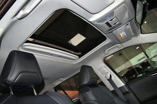 Mxaa52r Cruiser Wagon 5dr Cvt 10sp 2wd 2.0i