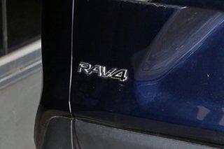Mxaa52r Cruiser Wagon 5dr Cvt 10sp 2wd 2.0i.