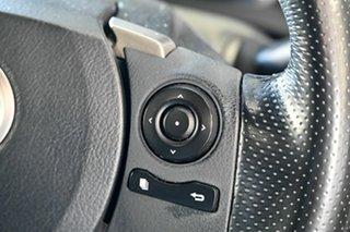 2017 Lexus CT ZWA10R CT200h F Sport White 1 Speed Constant Variable Hatchback Hybrid