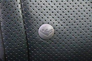 2016 Toyota Kluger GSU50R Grande 2WD Predawn Grey 6 Speed Sports Automatic Wagon