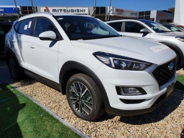 New Hyundai Tucson Wangaratta, TL4 TUCSON WG ACTIVE X 2.0P AUTO (D3W52GA1FDDBH2)