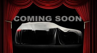 2021 Foton Aumark BJ1051 Alpine White Cab Chassis 2.8l RWD