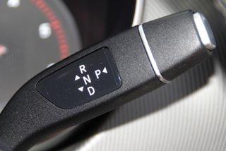 2017 Mercedes-Benz V-Class 447 V250 d 7G-Tronic + Avantgarde Black 7 Speed Sports Automatic Wagon