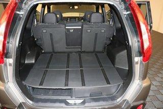 2010 Nissan X-Trail T31 MY10 ST Gold 6 speed Manual Wagon