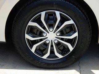 2011 Hyundai i30 FD MY11 SX Silver 5 Speed Manual Hatchback.