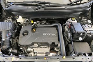 2020 Holden Equinox EQ MY20 LT FWD Grey 6 Speed Sports Automatic Wagon