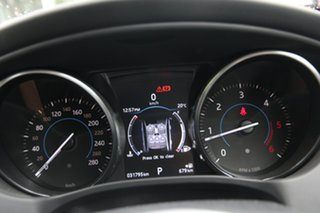 2017 Jaguar XE MY18 20d (132kW) R-Sport 8 Speed Automatic Sedan