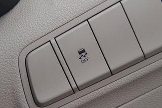 2017 Hyundai Tucson TL MY17 Active X 2WD White 6 Speed Sports Automatic Wagon
