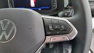2020 Volkswagen Multivan T6.1 MY21 TDI450 LWB DSG Comfortline EXEC Reflex Silver 7 Speed Automatic