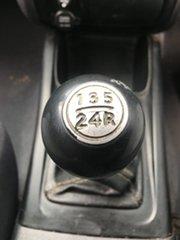 2004 Hyundai Elantra XD MY04 5 Speed Manual Hatchback