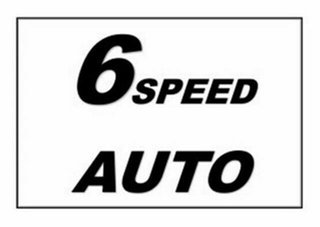 2009 Mazda CX-9 09 Upgrade Luxury Silver 6 Speed Auto Activematic Wagon