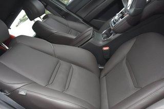 2020 Mazda CX-9 TC Azami SKYACTIV-Drive i-ACTIV AWD Machine Grey 6 Speed Sports Automatic Wagon