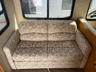 2013 Ultima Express Caravan
