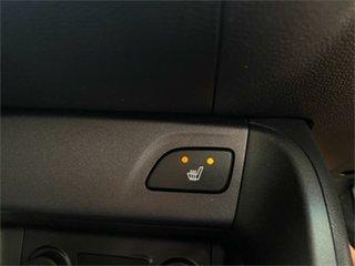 2014 Hyundai ix35 LM3 Highlander Black Sports Automatic Wagon